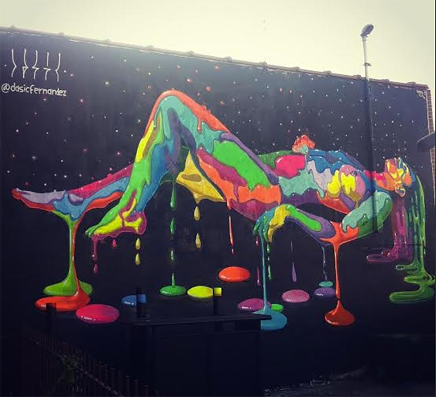 Street Art: Dasic Fernández dasic-fernandez_04