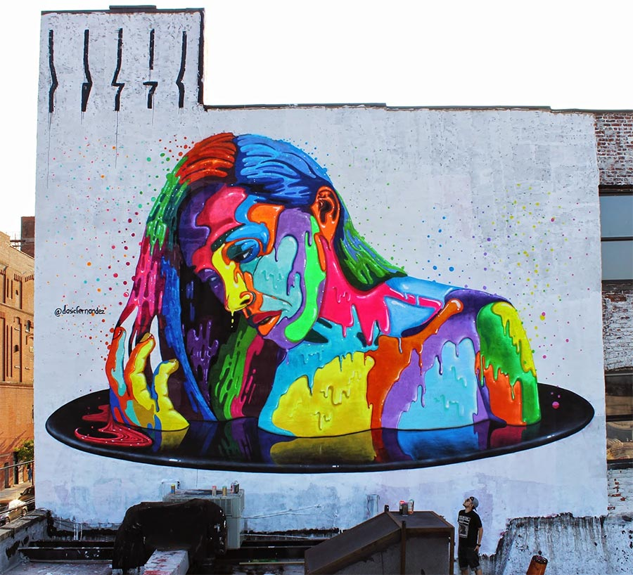 Street Art: Dasic Fernández dasic-fernandez_06