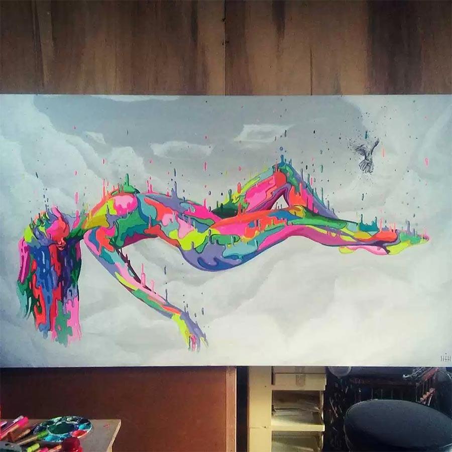 Street Art: Dasic Fernández dasic-fernandez_07