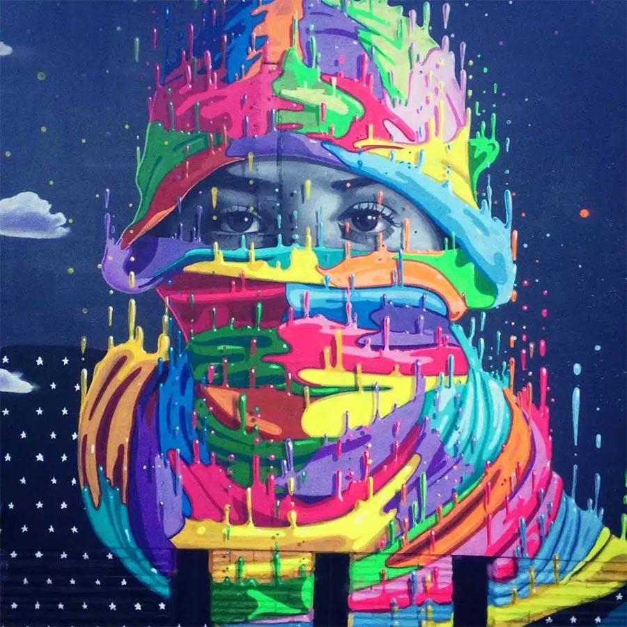 Street Art: Dasic Fernández dasic-fernandez_08