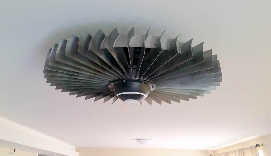 Flugzeugturbinen-Deckenventilatoren flugzeug-ventilator_01