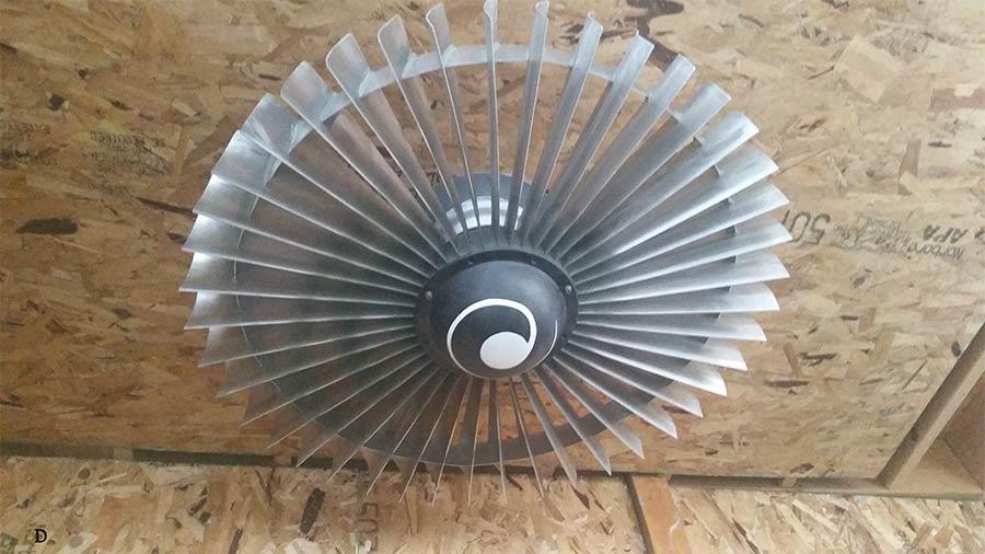 Flugzeugturbinen-Deckenventilatoren flugzeug-ventilator_02
