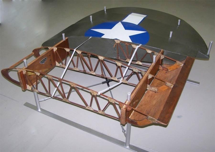 Flugzeugturbinen-Deckenventilatoren flugzeug-ventilator_03