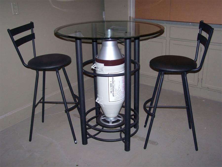 Flugzeugturbinen-Deckenventilatoren flugzeug-ventilator_05