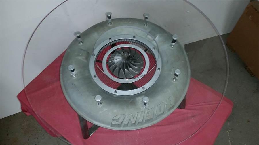 Flugzeugturbinen-Deckenventilatoren flugzeug-ventilator_06