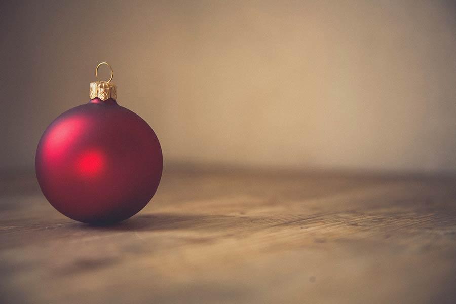 Frohe Weihnachten! frohe-weihnachten_2016