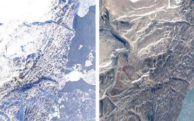 google-earth-timelapse_01