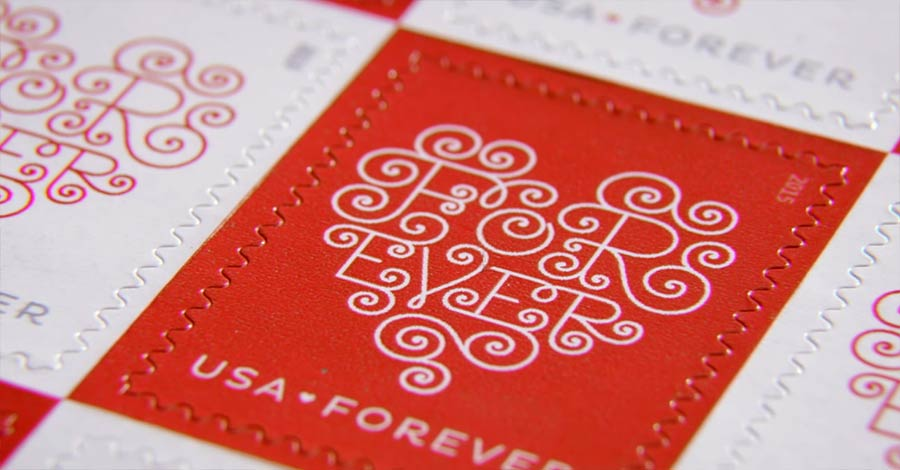 So entstehen Briefmarken-Designs how-stamps-get-designed