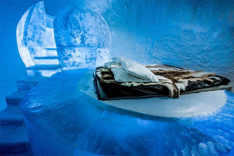 Das erste Ganzjahres-Eishotel icehotel-27_01