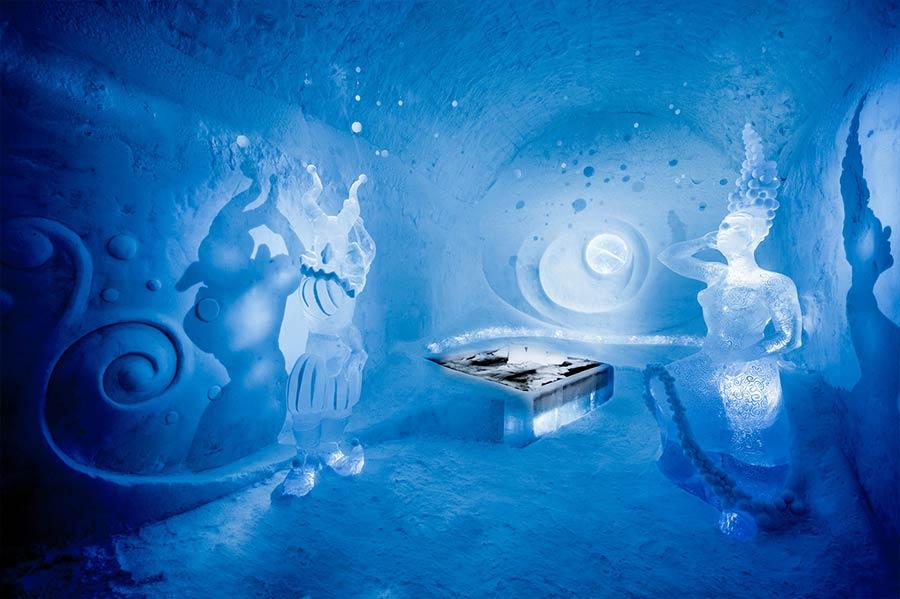 Das erste Ganzjahres-Eishotel icehotel-27_02