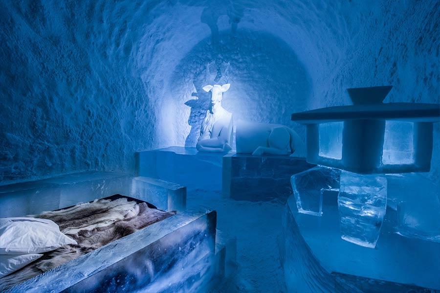Das erste Ganzjahres-Eishotel icehotel-27_03