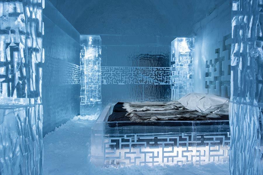Das erste Ganzjahres-Eishotel icehotel-27_04