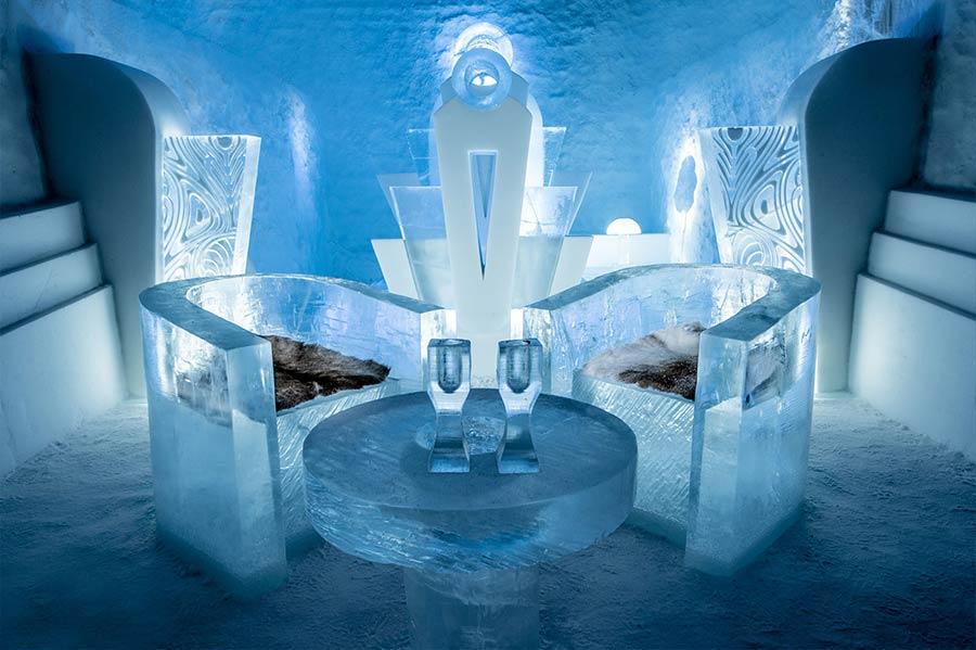 Das erste Ganzjahres-Eishotel icehotel-27_05