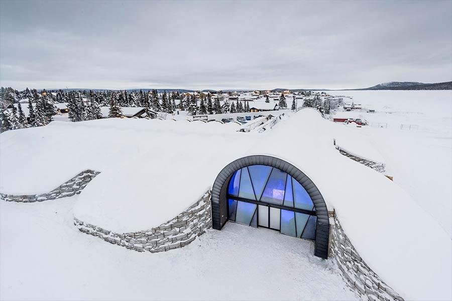 Das erste Ganzjahres-Eishotel icehotel-27_06