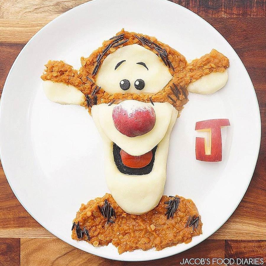 Cartoon-Figuren aus Essen jacobs-food-diaries_09