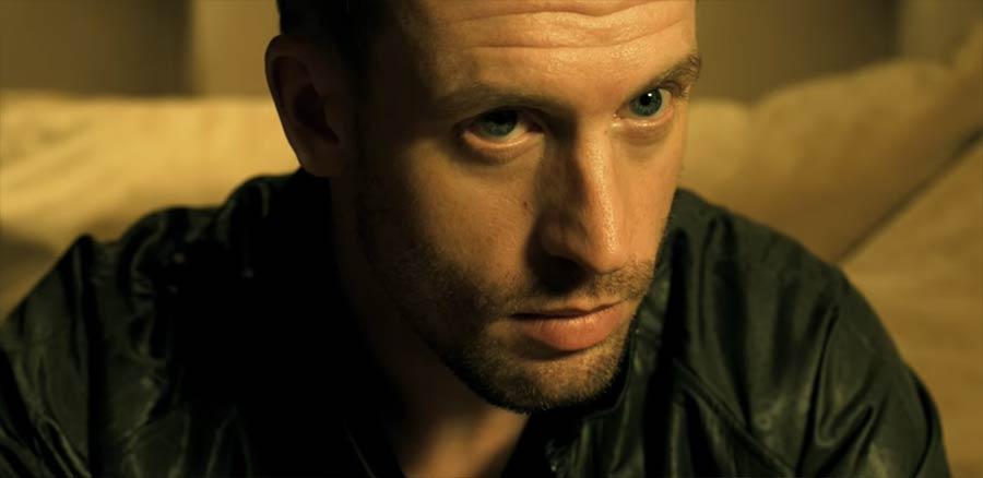 Mercedes-Spot parodiert astrein Guy Ritchie-Gangsterfilme