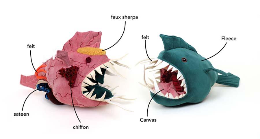 Diesen Anatomie-Lernfisch kannst du auf Links drehen morris-wendefisch_03