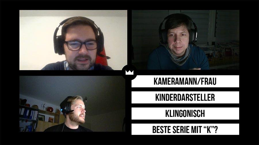seriesly podcAZt – Ausgabe #K podcazt-k-screen