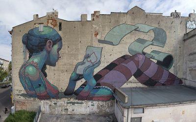street-art-aryz_01