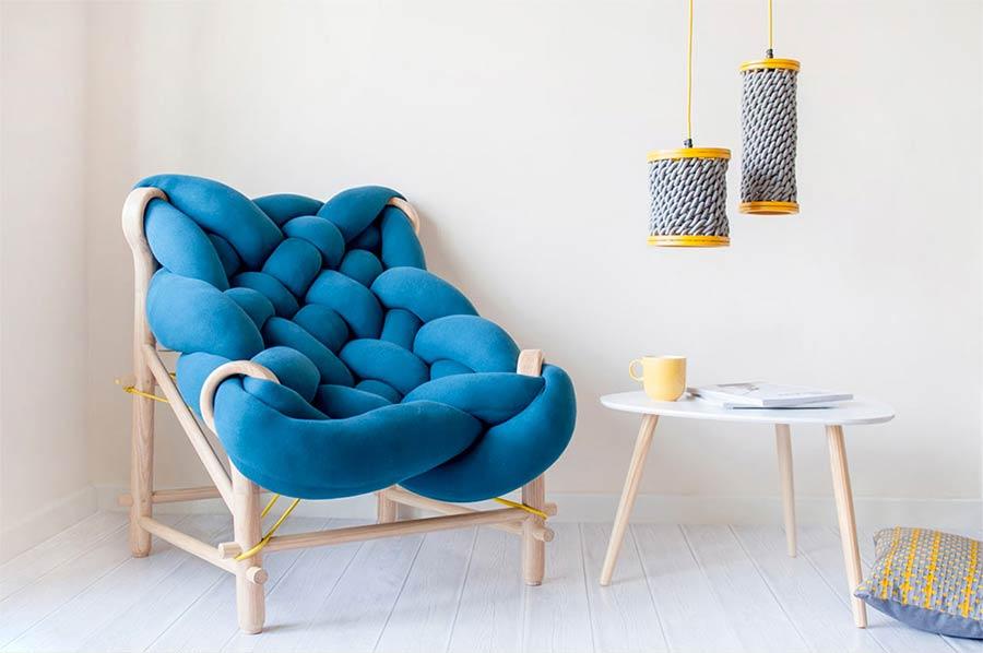 Gigantowobener Stuhl veegadesign-chunky-chair_01