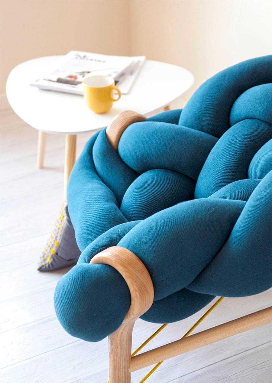Gigantowobener Stuhl veegadesign-chunky-chair_02