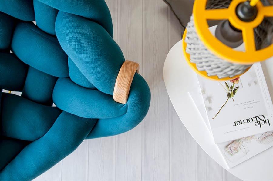 Gigantowobener Stuhl veegadesign-chunky-chair_03