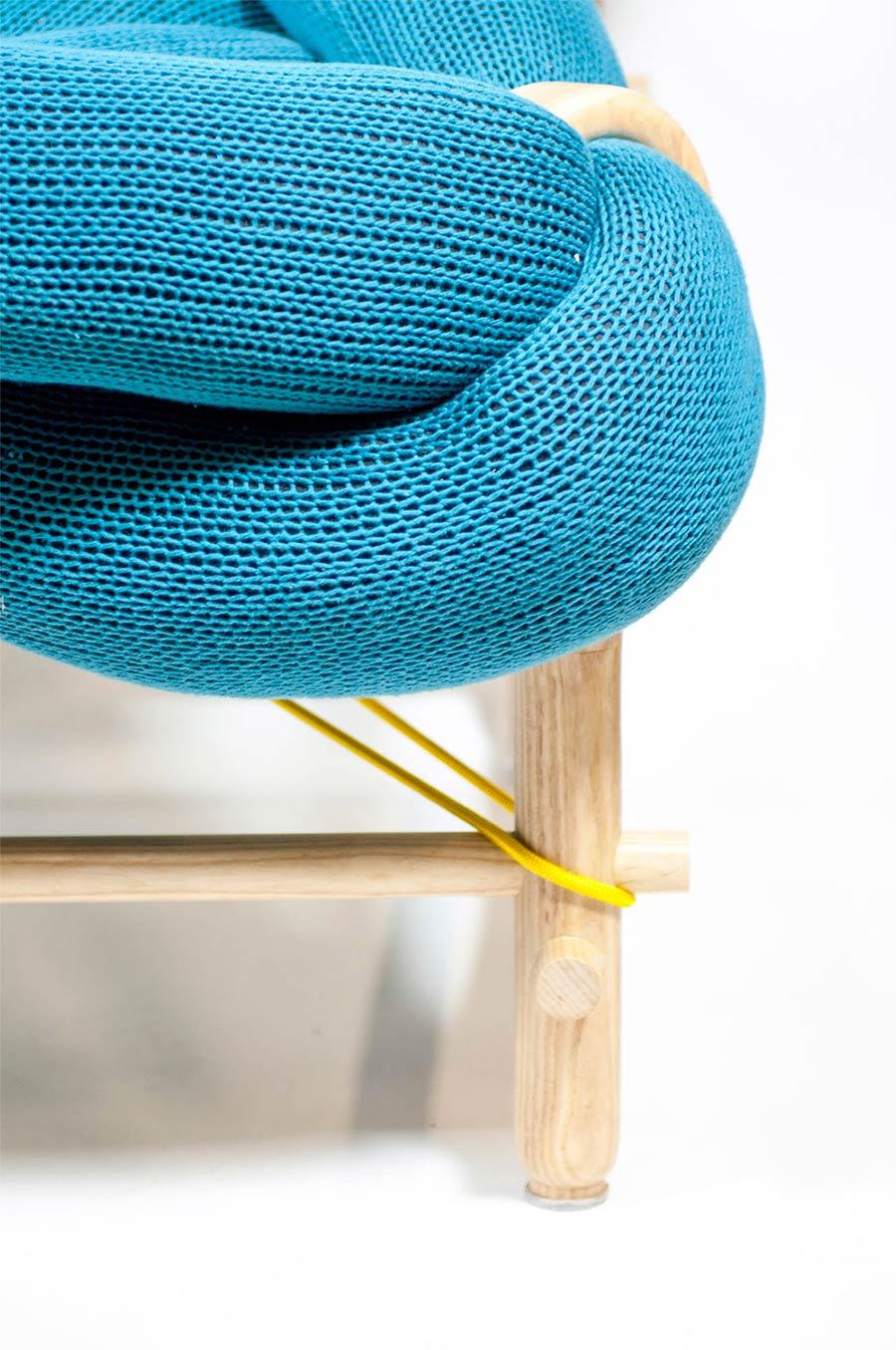 Gigantowobener Stuhl veegadesign-chunky-chair_04