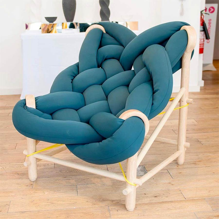 Gigantowobener Stuhl veegadesign-chunky-chair_05