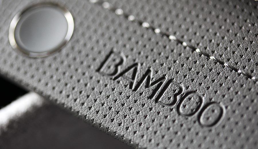 Das Bamboo Slate digitalisiert deine Zeichnungen auf Knopfdruck wacom-bamboo-slate_test_03