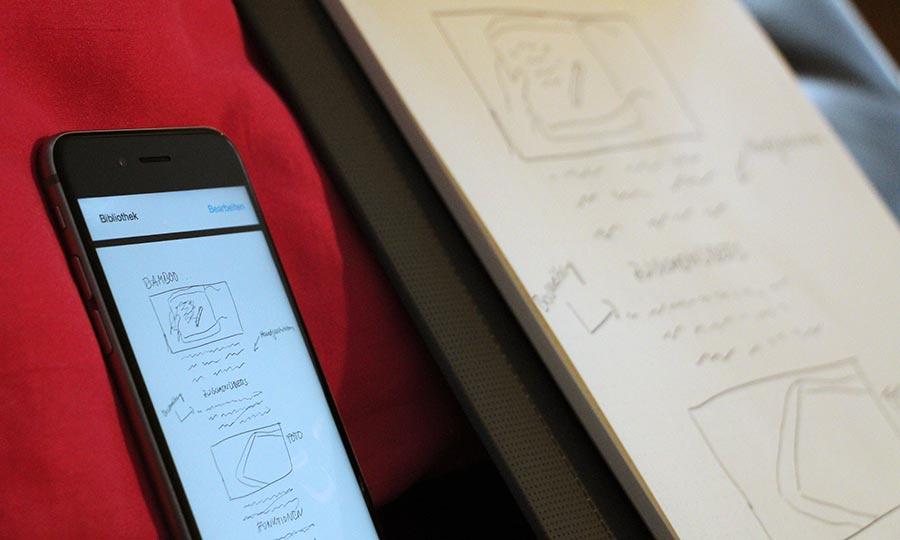 Das Bamboo Slate digitalisiert deine Zeichnungen auf Knopfdruck wacom-bamboo-slate_test_04