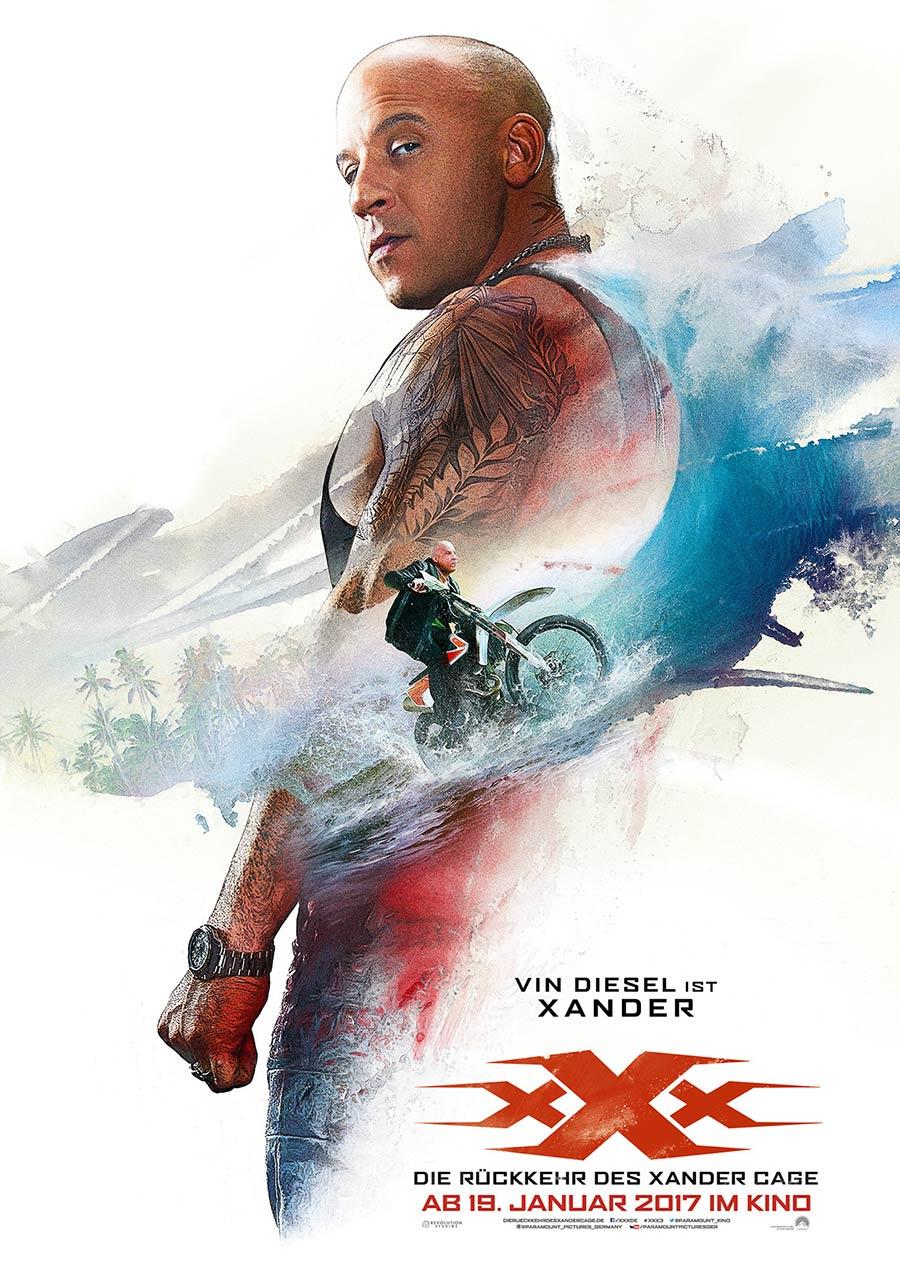 xXx: Die Rückkehr des Xander Cage - Trailer xxx-die-rueckkehr-von-xander-cage-trailer_02