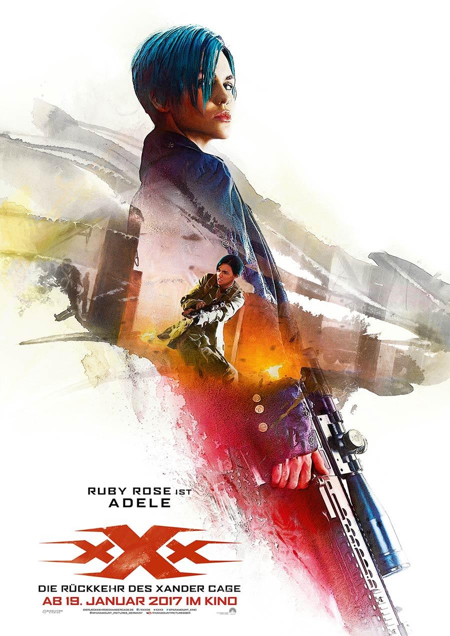xXx: Die Rückkehr des Xander Cage - Trailer xxx-die-rueckkehr-von-xander-cage-trailer_03
