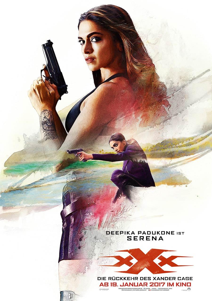 xXx: Die Rückkehr des Xander Cage - Trailer xxx-die-rueckkehr-von-xander-cage-trailer_05