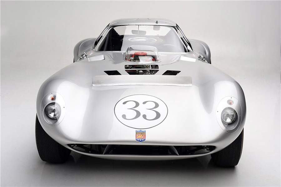 1964er Bill Thomas Cheetah 1964-Bill-Thomas-Cheetah_02