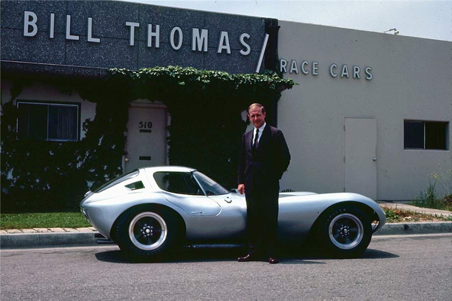 1964er Bill Thomas Cheetah 1964-Bill-Thomas-Cheetah_07