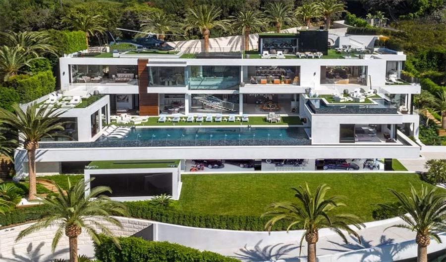 Das teuerste Haus der USA 924-Bel-Air-house_01
