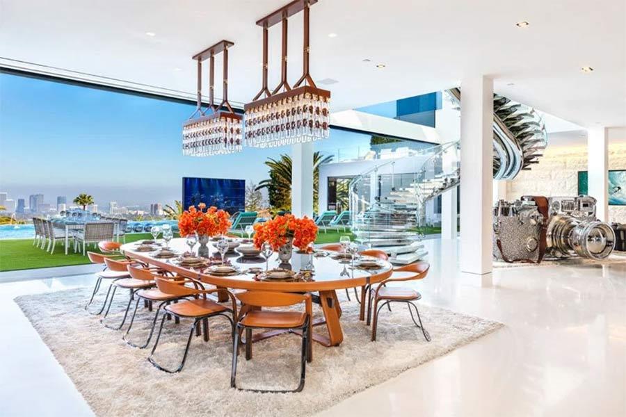 Das teuerste Haus der USA 924-Bel-Air-house_02