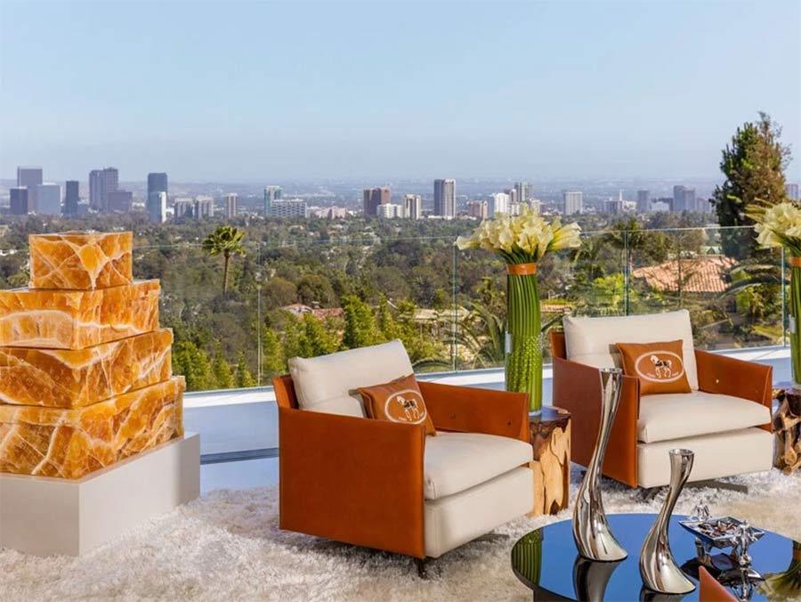 Das teuerste Haus der USA 924-Bel-Air-house_10