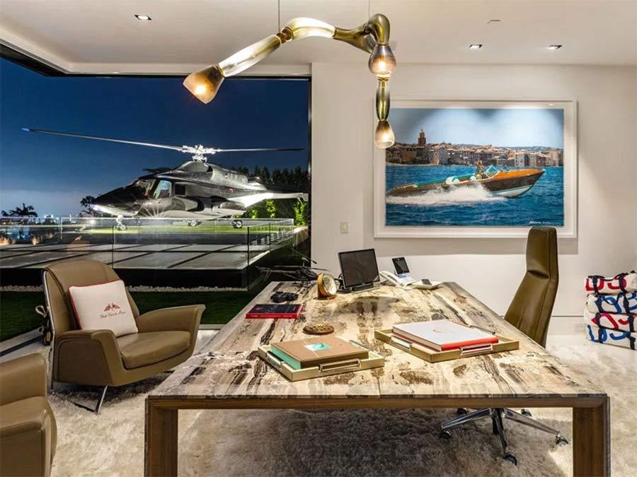 Das teuerste Haus der USA 924-Bel-Air-house_11