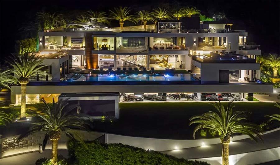 Das teuerste Haus der USA 924-Bel-Air-house_13