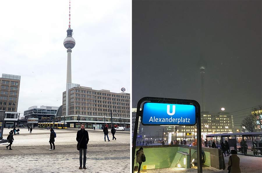 Berlin, Berlin, wir ziehen nach Berlin! BERLIN-BERLIN_03