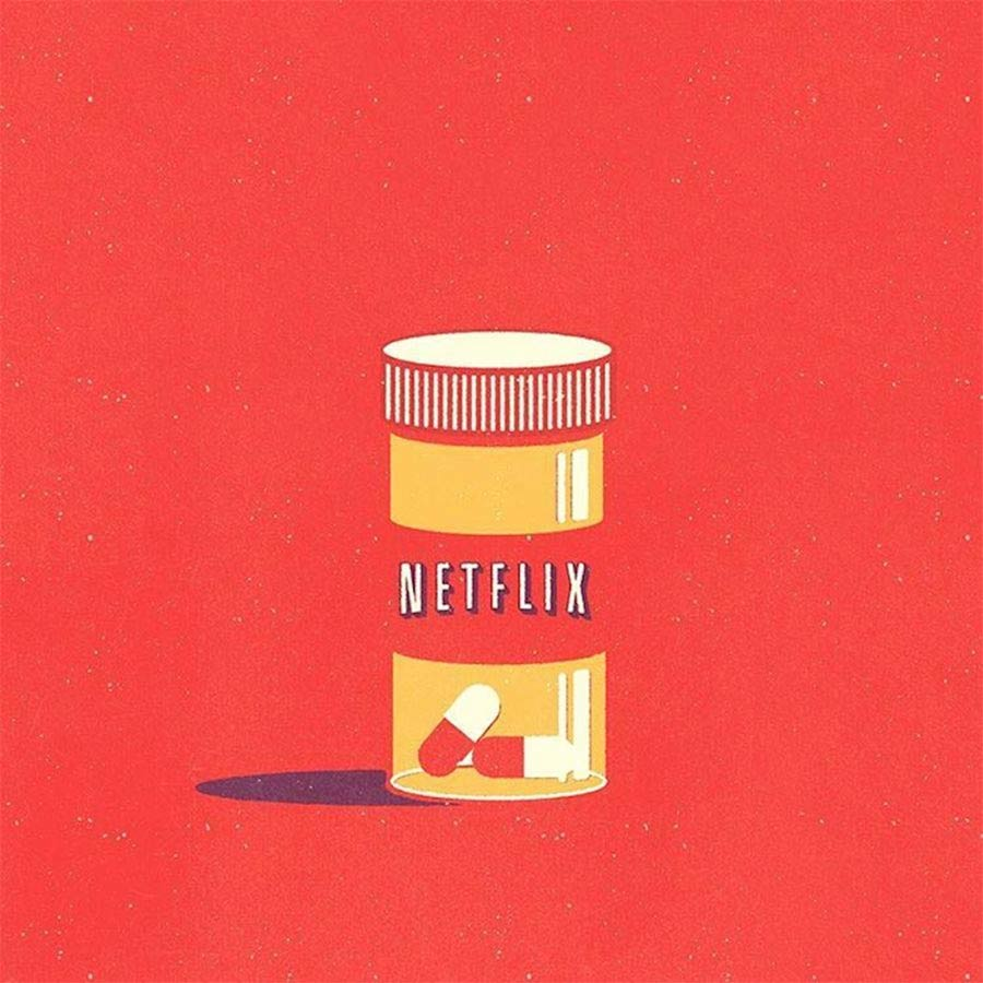 Brand Mix Brand-Mix-Stefanini_01