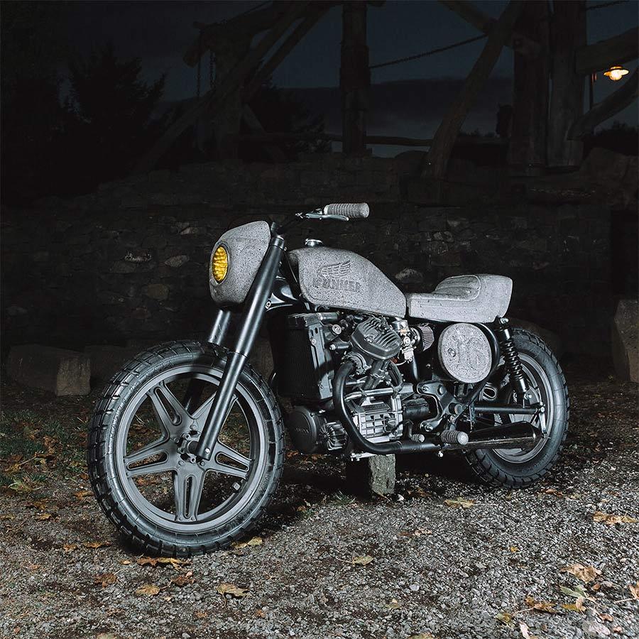 Motorrad aus Stein CX500_made-of-stone_02