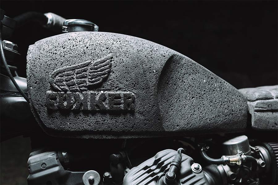 Motorrad aus Stein CX500_made-of-stone_03