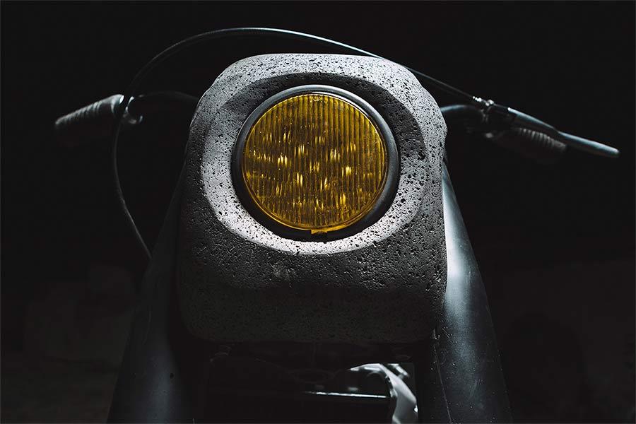Motorrad aus Stein CX500_made-of-stone_05