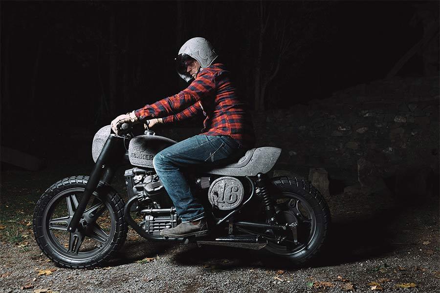 Motorrad aus Stein CX500_made-of-stone_08
