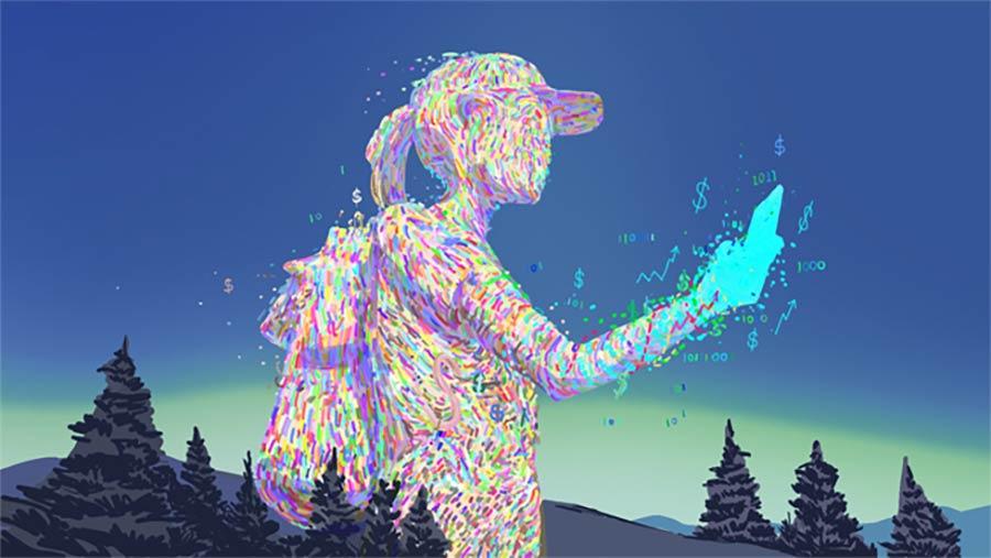 Illustration: Cam Floyd Cam-Floyd_05