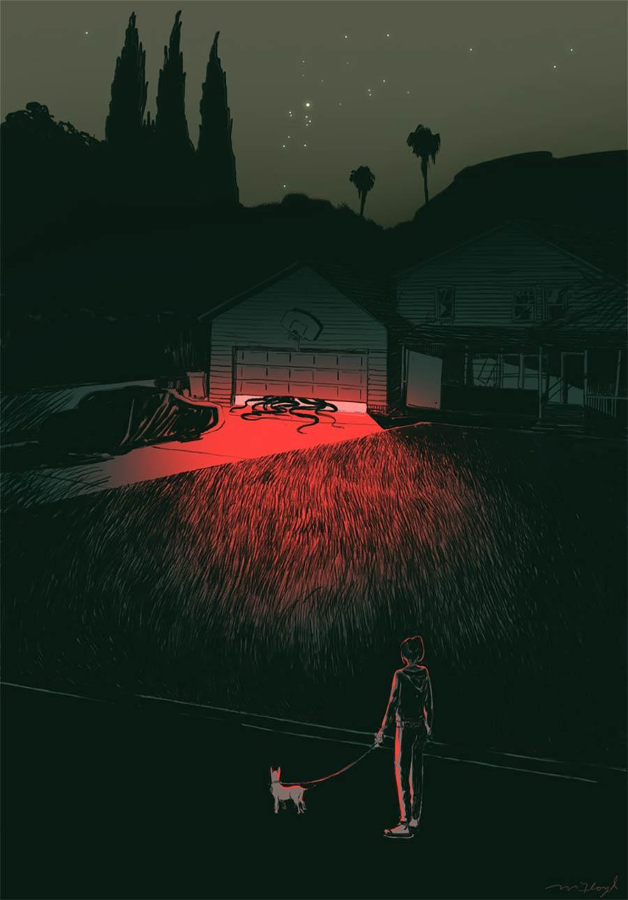 Illustration: Cam Floyd Cam-Floyd_06