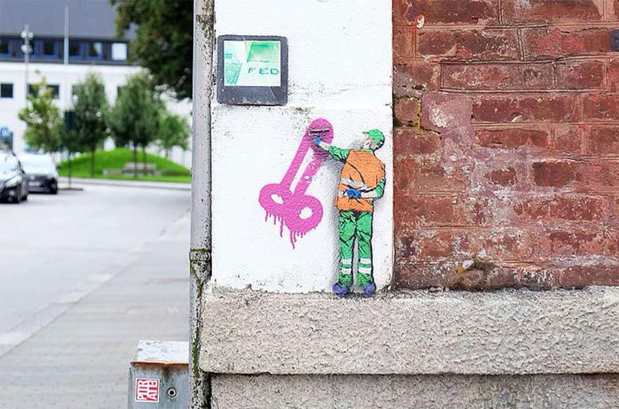 Street Art: JAUNE JAUNE-street-art_02