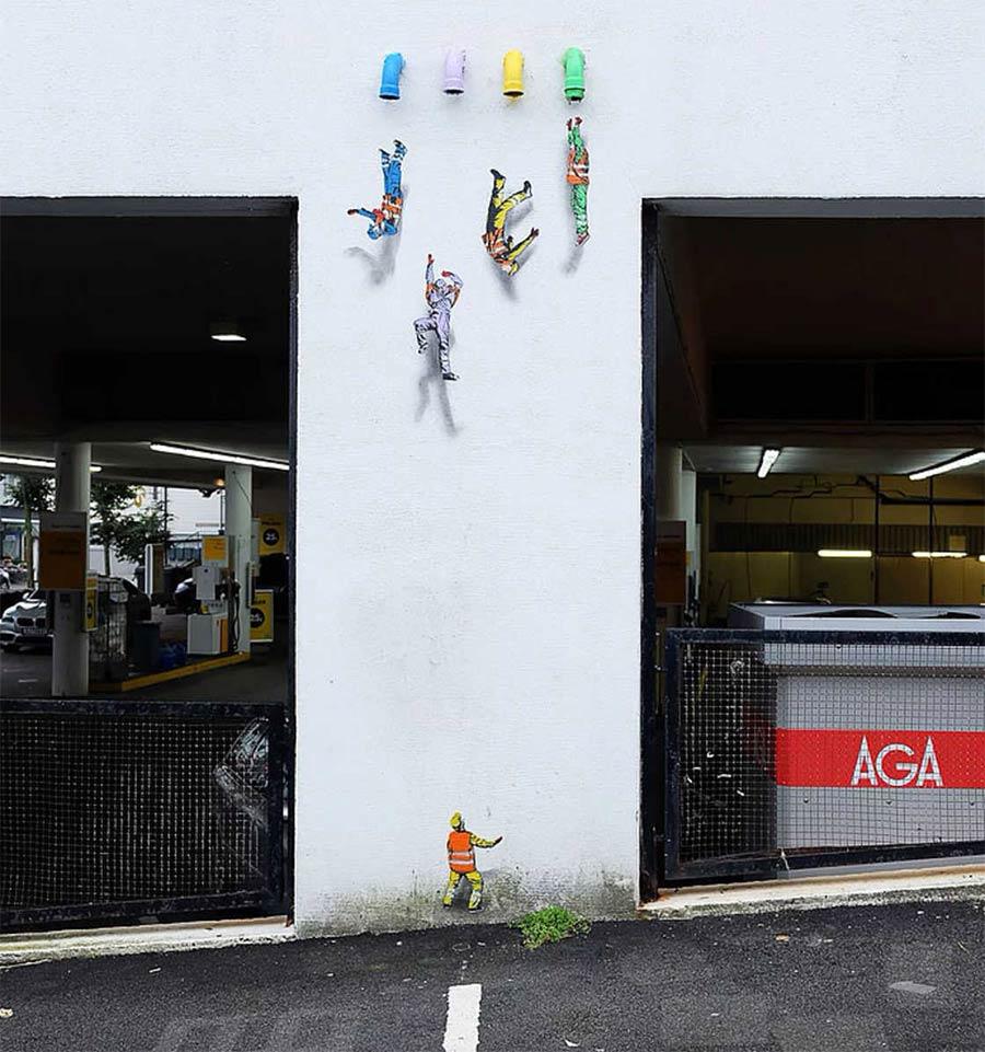 Street Art: JAUNE JAUNE-street-art_04